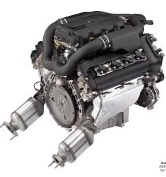 cadillac northstar engine diagram cadillac sts v supercharger intercooler ideas motorama of cadillac northstar engine [ 3000 x 2400 Pixel ]
