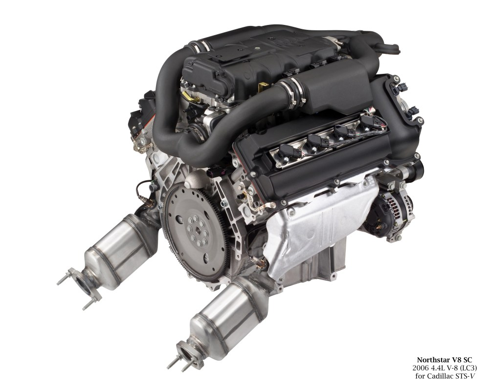 medium resolution of cadillac northstar engine diagram cadillac sts v supercharger intercooler ideas motorama of cadillac northstar engine