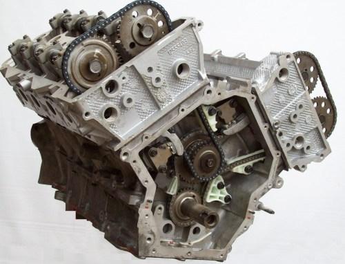 small resolution of cadillac northstar engine diagram north star engine parts diagram furthermore cadillac northstar of cadillac northstar engine