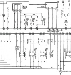 camry engine diagram 1996 toyota camry le radio wiring diagram amazing for best of camry engine [ 3870 x 2524 Pixel ]