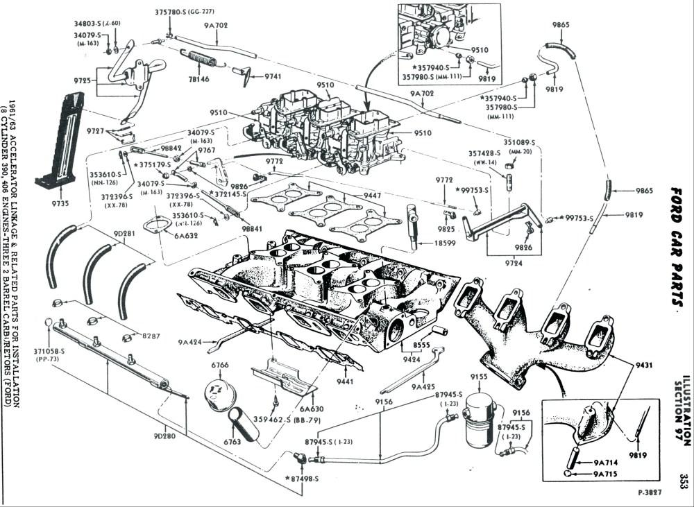 medium resolution of camry engine diagram 2009 toyota camry engine diagram nickfayosub of camry engine diagram electrical wiring