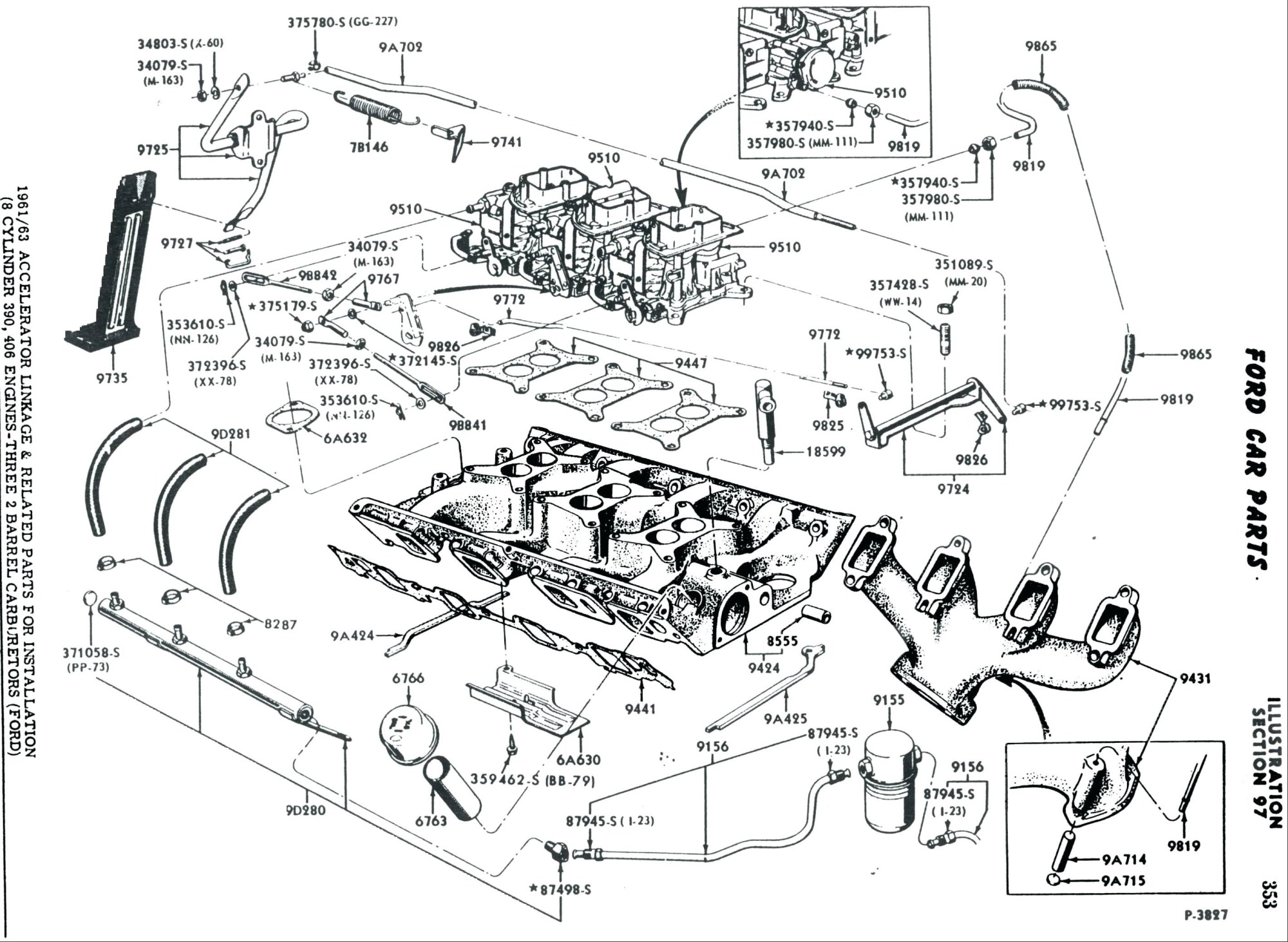 hight resolution of camry engine diagram 2009 toyota camry engine diagram nickfayosub of camry engine diagram electrical wiring