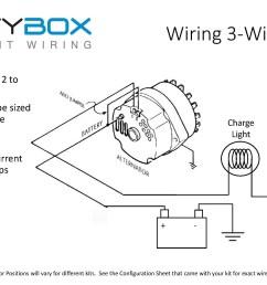 car alternator wiring diagram awesome 3 wire alternator wiring diagram diagram of car alternator wiring diagram [ 2934 x 1650 Pixel ]