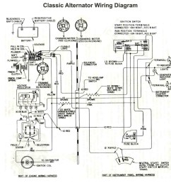 century pool pump wiring diagram lzk gallery data wiring diagram today leeson electric motor wiring diagram [ 1600 x 1509 Pixel ]