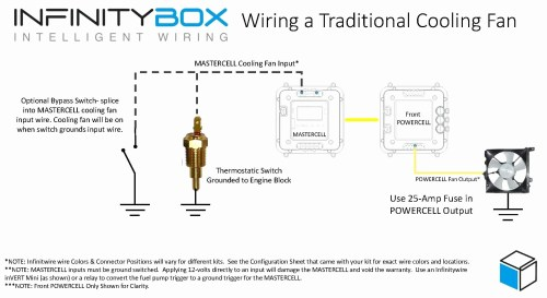 small resolution of ford 345c tractor wiring diagram 655a ford tractor wiring ford 9n wiring diagram ford 9n parts diagram