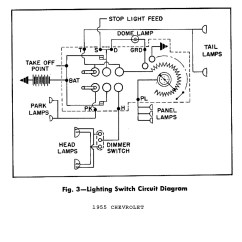 Car Dome Light Wiring Diagram Lithium Battery My