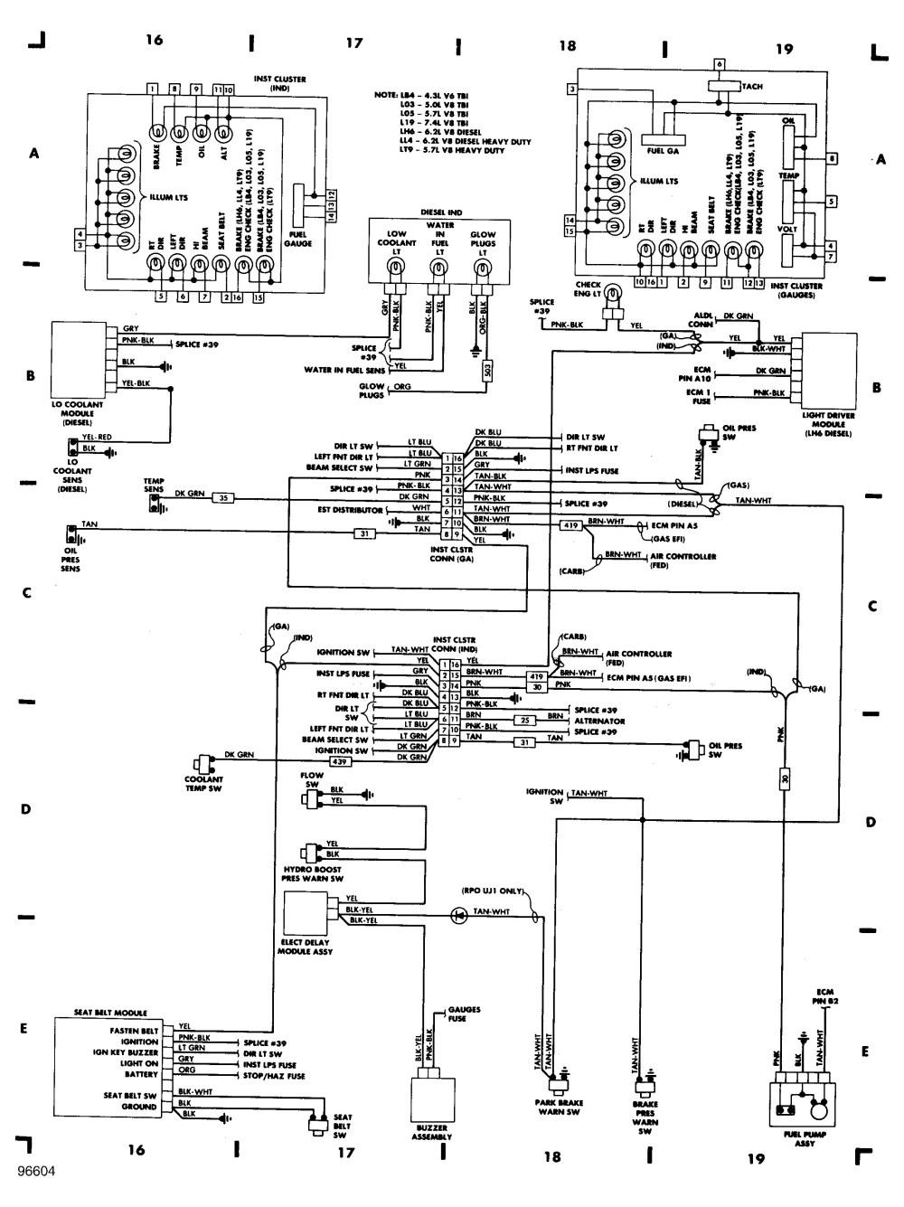 medium resolution of car engine diagram gif 5 7 vortec wiring diagram 4 3l vortec engine diagram wiring diagrams car engine diagram gif mitsubishi lancer evo 8
