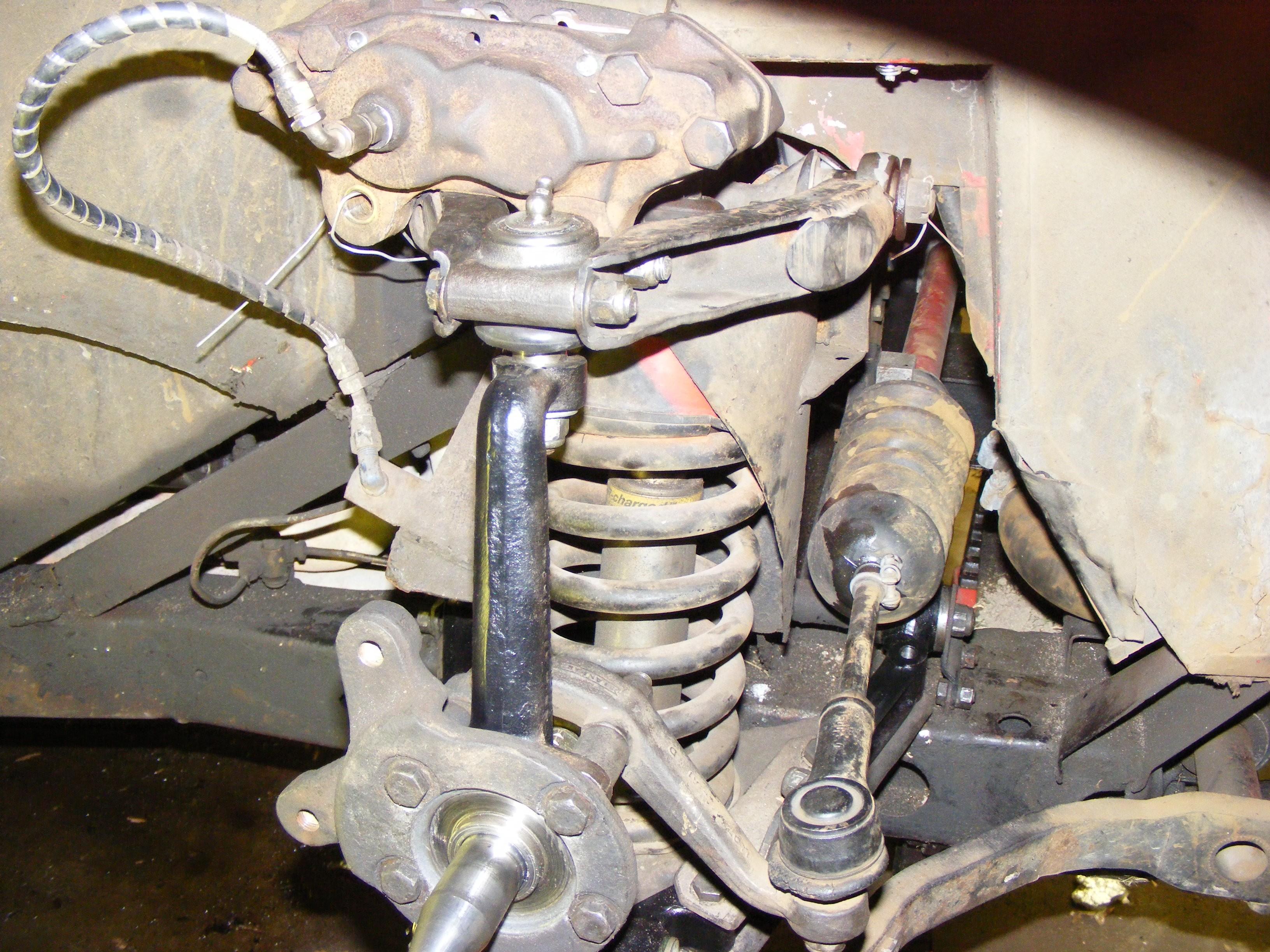 ba falcon trailer wiring diagram 63 chevy truck car front suspension essay replacing bf