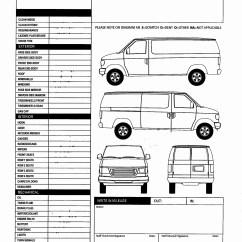 Car Interior Parts Diagram Maytag Centennial Dryer Wiring My