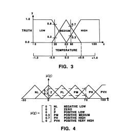 car parking using plc ladder diagram car diagram car parking using plc ladder diagram trump emoluments [ 2320 x 3408 Pixel ]