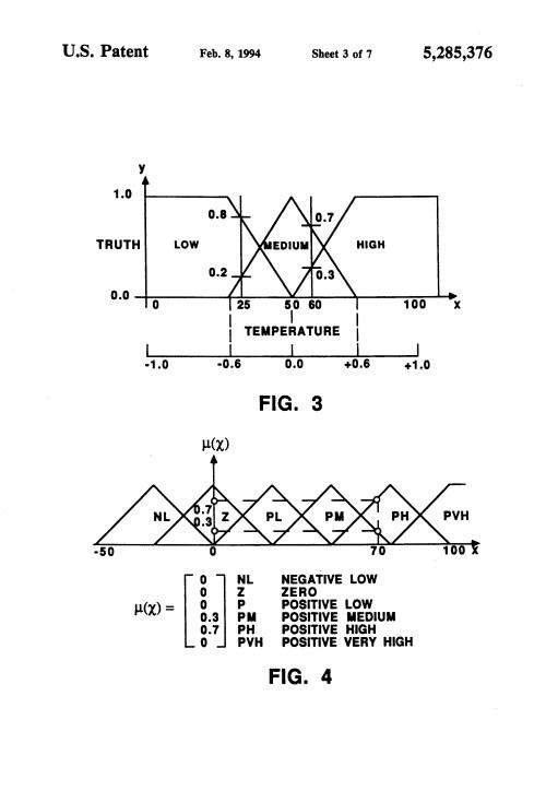 small resolution of car parking using plc ladder diagram car diagram car parking using plc ladder diagram trump emoluments