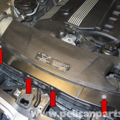 Cooling Auto Diagram Open Source Database Tool Car Radiator My Wiring