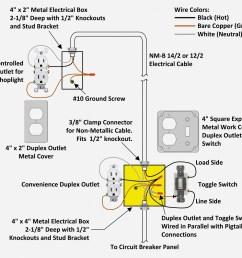 carling technologies rocker switch wiring diagram beautiful carling switch wiring diagram s everything you need of [ 1600 x 1312 Pixel ]