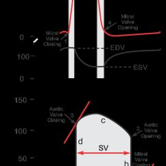 Pv And Ts Diagram Of Diesel Cycle Bathroom Light Extractor Fan Wiring Carnot Engine Rankine Ideal