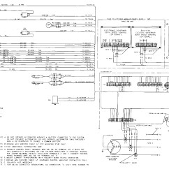 1991 Volvo 740 Radio Wiring Diagram 0 10 Movies Cat 3208 Starter Motor Caterpillar Solenoid Blog Datacat Best Library Engine