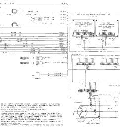 cat 3406 a wiring diagrams for peterbilt wiring diagram database cat c15 engine diagram 3116 cat engine wire diagram [ 2028 x 1256 Pixel ]