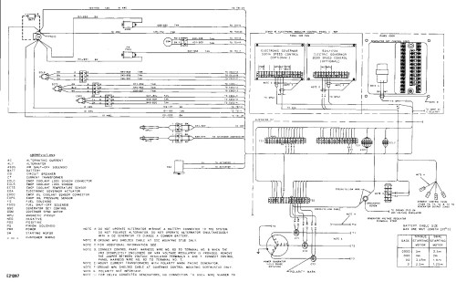 small resolution of cat 3406 a wiring diagrams for peterbilt wiring diagram database cat c15 engine diagram 3116 cat engine wire diagram