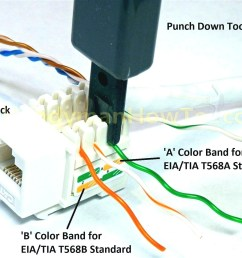 cat5 jack wiring diagram beautiful cat 5 jack gallery everything you need to know about of [ 1721 x 1226 Pixel ]