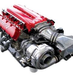 centrifugal supercharger diagram 2003 2006 dodge viper srt 2007 honda civic engine diagram 2007 honda civic si engine [ 2688 x 2169 Pixel ]