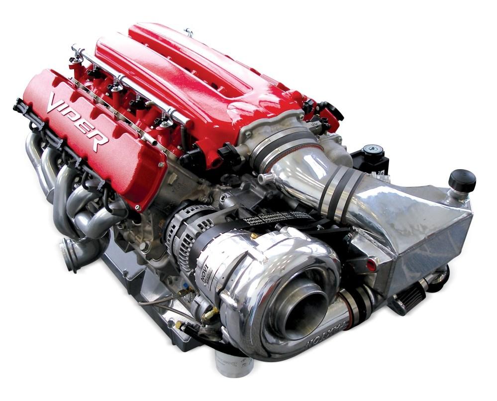 medium resolution of centrifugal supercharger diagram 2003 2006 dodge viper srt 2007 honda civic engine diagram 2007 honda civic si engine