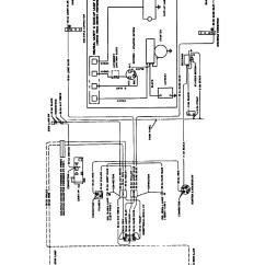 1955 Chevy Ignition Wiring Diagram 2004 Silverado 2500 Radio Power Steering Pump Fuel Tank