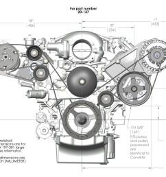 2 5 chrysler engine diagram wiring diagram blog rh 18 fuerstliche weine de 1998 chrysler concorde engine diagram [ 1650 x 1275 Pixel ]