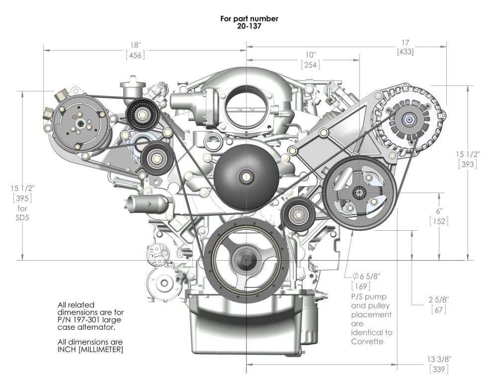 medium resolution of 2 5 chrysler engine diagram wiring diagram blog rh 18 fuerstliche weine de 1998 chrysler concorde engine diagram