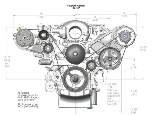 small resolution of 2 5 chrysler engine diagram wiring diagram blog rh 18 fuerstliche weine de 1998 chrysler concorde engine diagram
