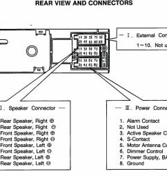 chrysler 3 8 engine diagram 2001 chrysler sebring wiring diagram free sophisticated radio s of chrysler [ 2226 x 1447 Pixel ]