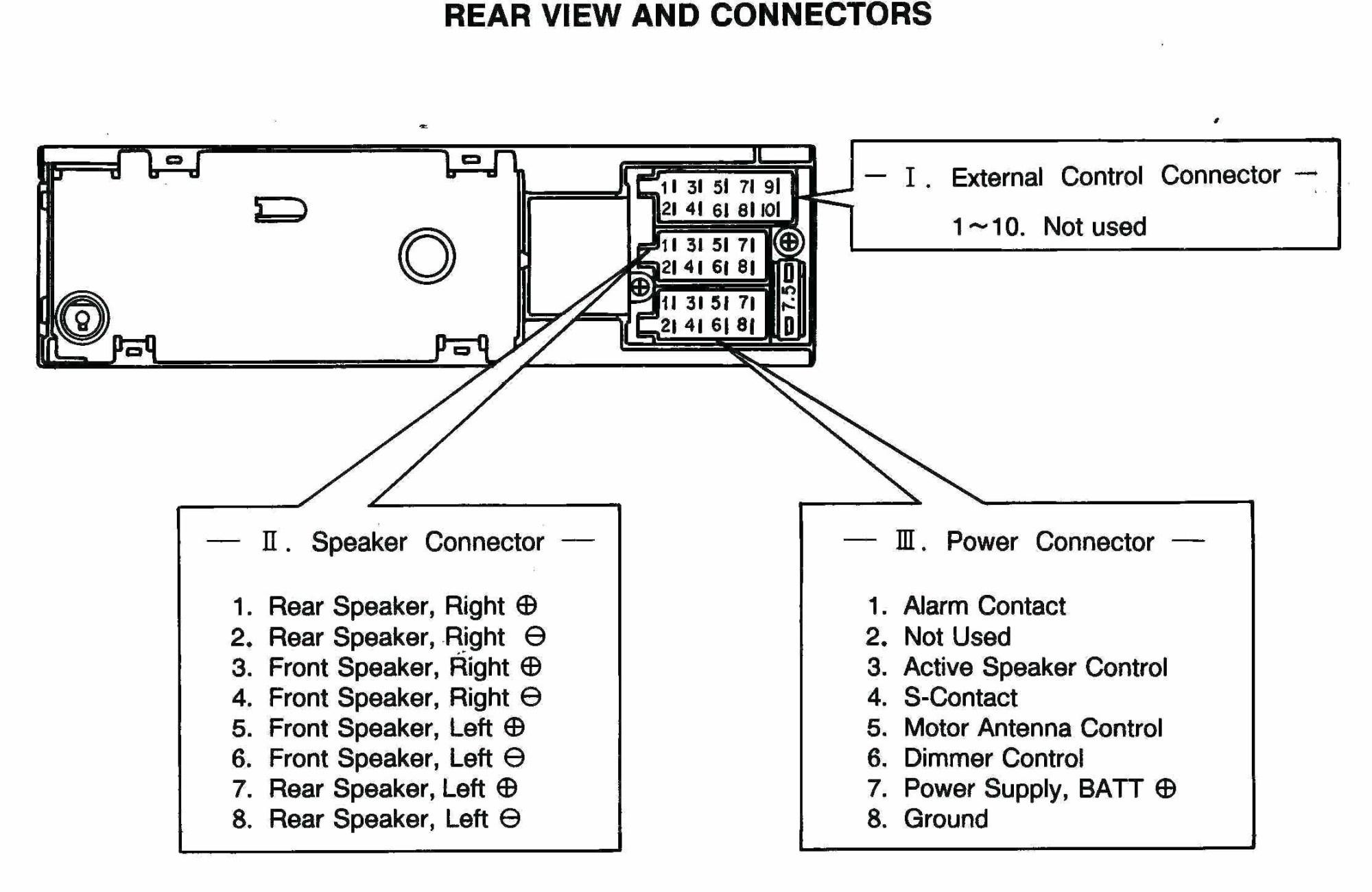 hight resolution of chrysler 3 8 engine diagram 2001 chrysler sebring wiring diagram free sophisticated radio s of chrysler