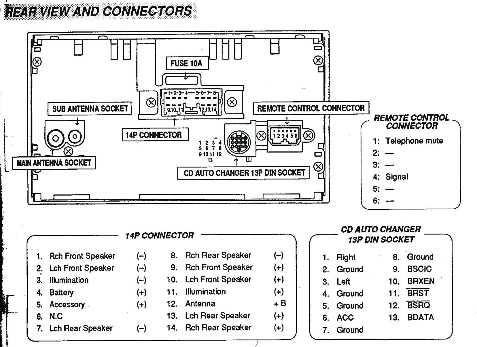 hight resolution of chrysler pacifica engine diagram 2004 chrysler pacifica car radio wiring diagram stereo fresh diagra of chrysler