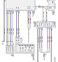 classic car wiring diagrams car radio cables chevy wiring diagram kit speaker wire stereo of classic [ 2250 x 3000 Pixel ]