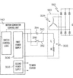 1995 club car parts diagram yamaha golf cart g19e wiring  [ 2266 x 1831 Pixel ]