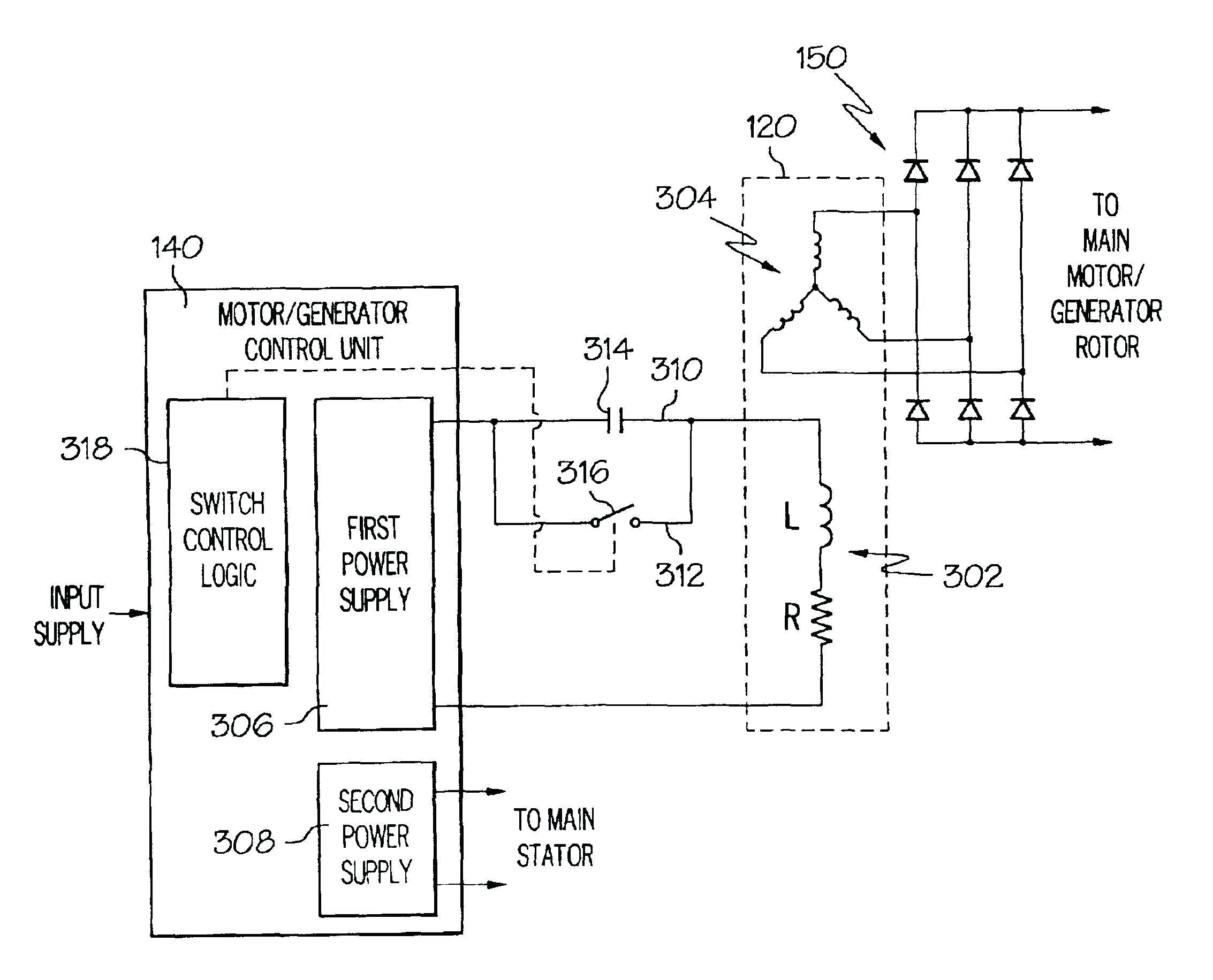 club car ds 36 volt wiring diagram 93 mazda b2200 radio parts my