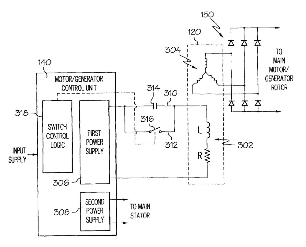 medium resolution of 1995 club car parts diagram yamaha golf cart g19e wiring