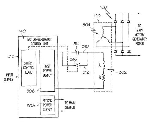 small resolution of 1995 club car parts diagram yamaha golf cart g19e wiring