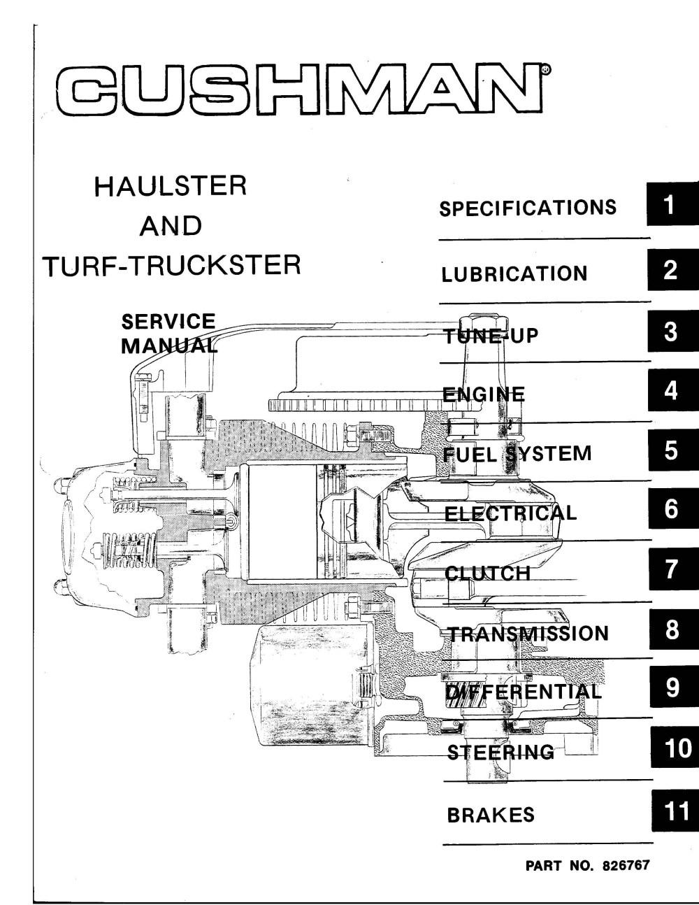 medium resolution of club car parts diagram september 2017 archives 23 club car carburetor diagram of club car parts