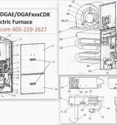 older coleman gas furnace wiring diagrams wiring library heat pump wiring coleman furnace wiring diagram diagram [ 3418 x 2084 Pixel ]