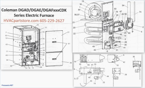 small resolution of older coleman gas furnace wiring diagrams wiring library heat pump wiring coleman furnace wiring diagram diagram