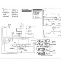 eb15d coleman evcon wiring diagram wiring diagram img evcon wiring diagram electric heater [ 3299 x 2549 Pixel ]