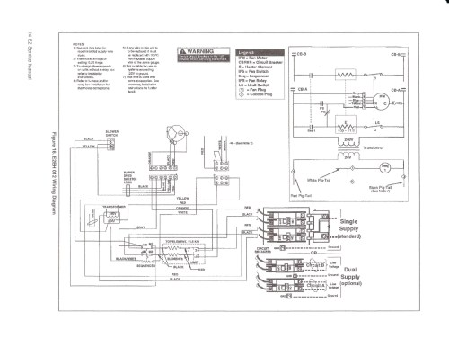 small resolution of eb15d coleman evcon wiring diagram wiring diagram img evcon wiring diagram electric heater