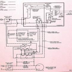 Coleman Mobile Home Ac Wiring Diagram 2005 Kenworth T800 Eb15b Heat Pump