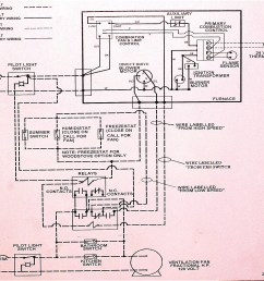 air handler eb15b wiring damage fan relay flickr photo sharing eb15b instalation instructions coleman air handler eb15b wiring [ 1884 x 1759 Pixel ]