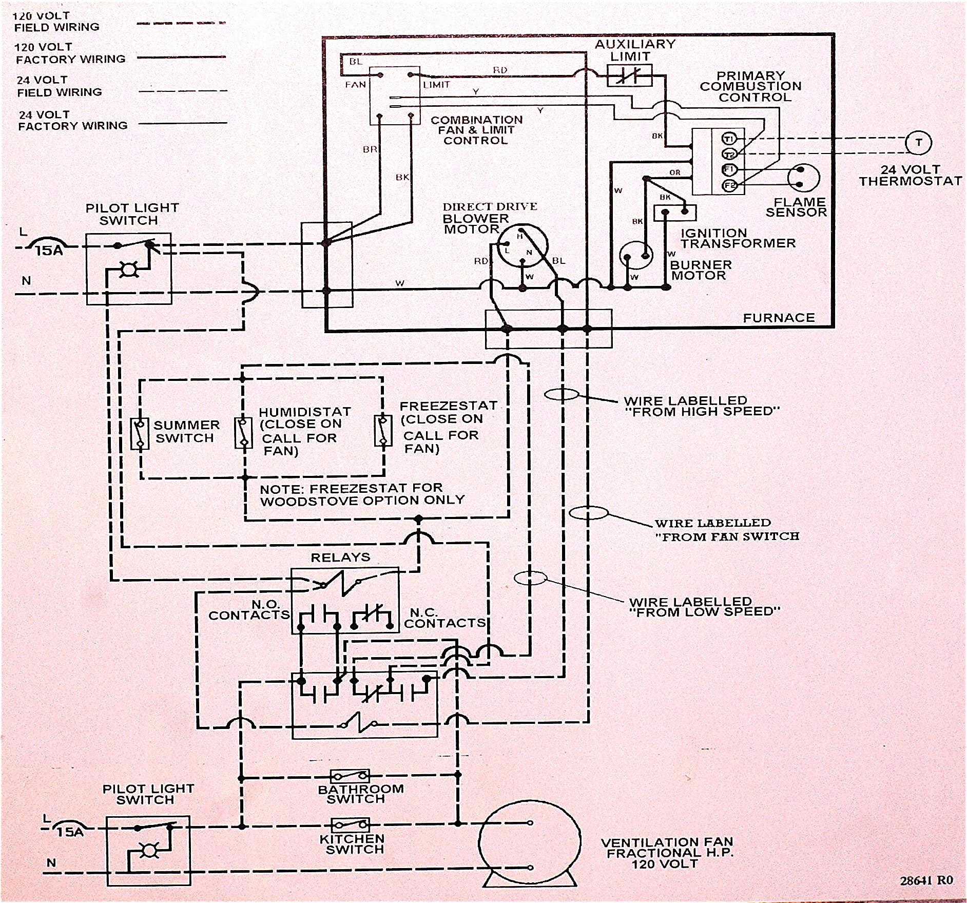 hight resolution of coleman eb15b wiring diagram coleman heat pump wiring