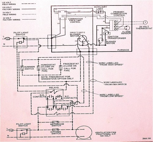 small resolution of air handler eb15b wiring damage fan relay flickr photo sharing eb15b instalation instructions coleman air handler eb15b wiring