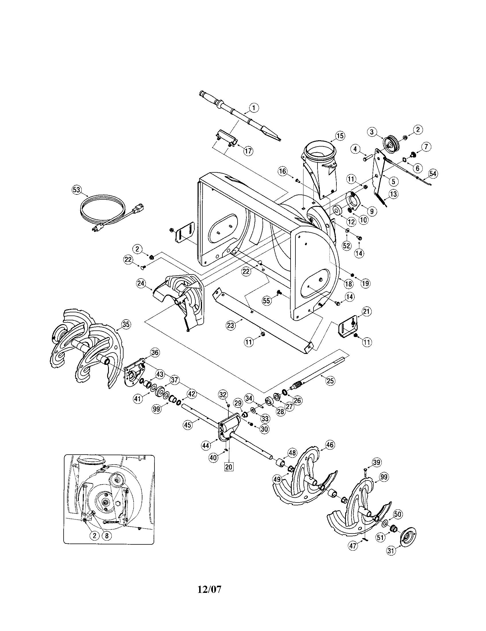grizzly 550 wiring diagram, yfz450 wiring diagram, t-rex 450 wiring diagram,