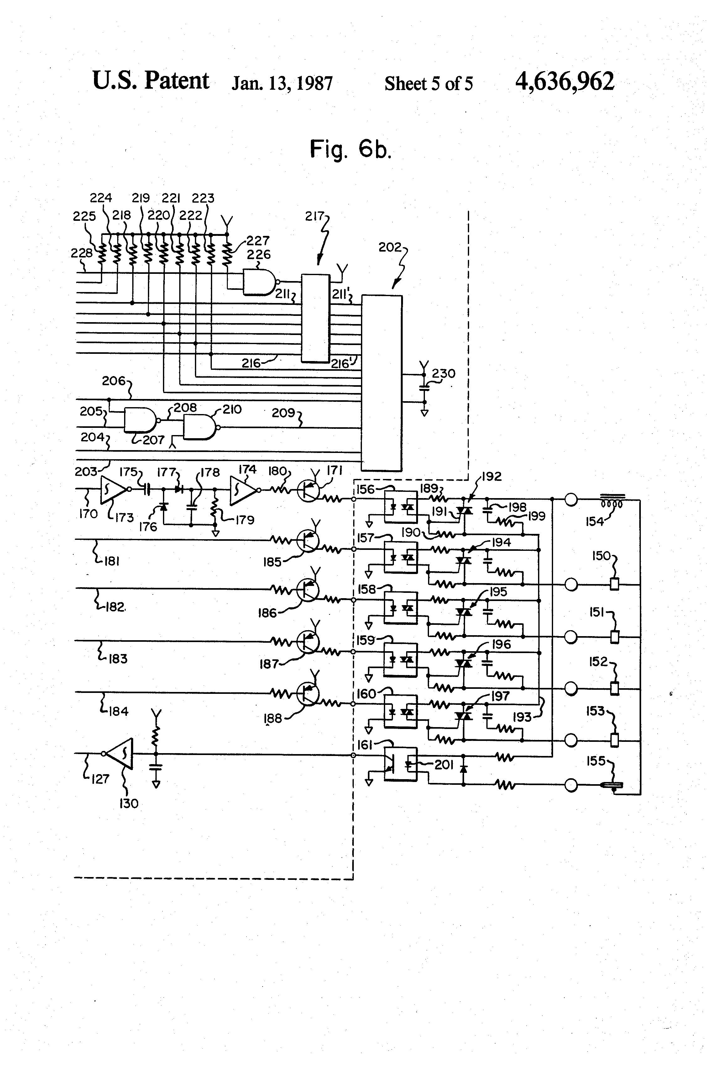 switch wiring diagram nz