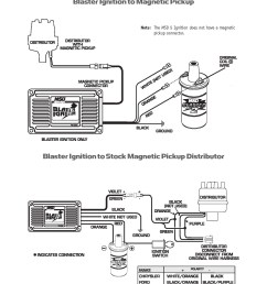 crane xr700 wiring diagram crane xr700 wiring diagram to for mdmp 1001 02 ignition systems best [ 1675 x 2175 Pixel ]