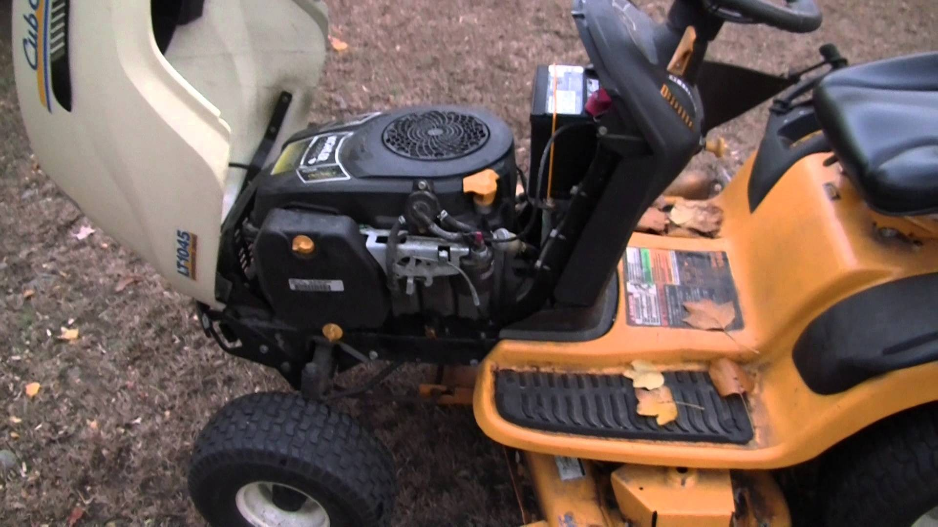 Diagram Additionally Cub Cadet Wiring Diagram Further Cub Cadet 1045