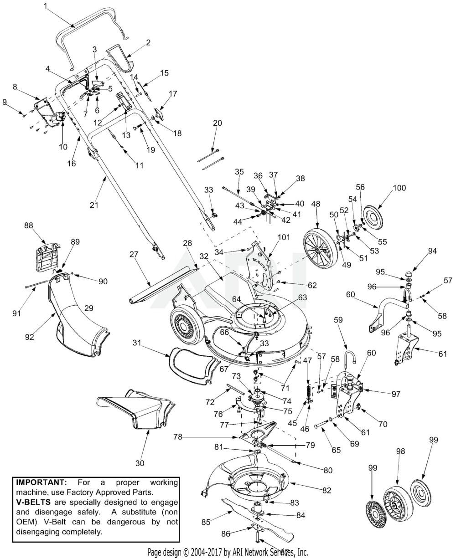 medium resolution of cub cadet src 621 parts diagram arimain cubcadet of cub cadet src 621 parts diagram cub
